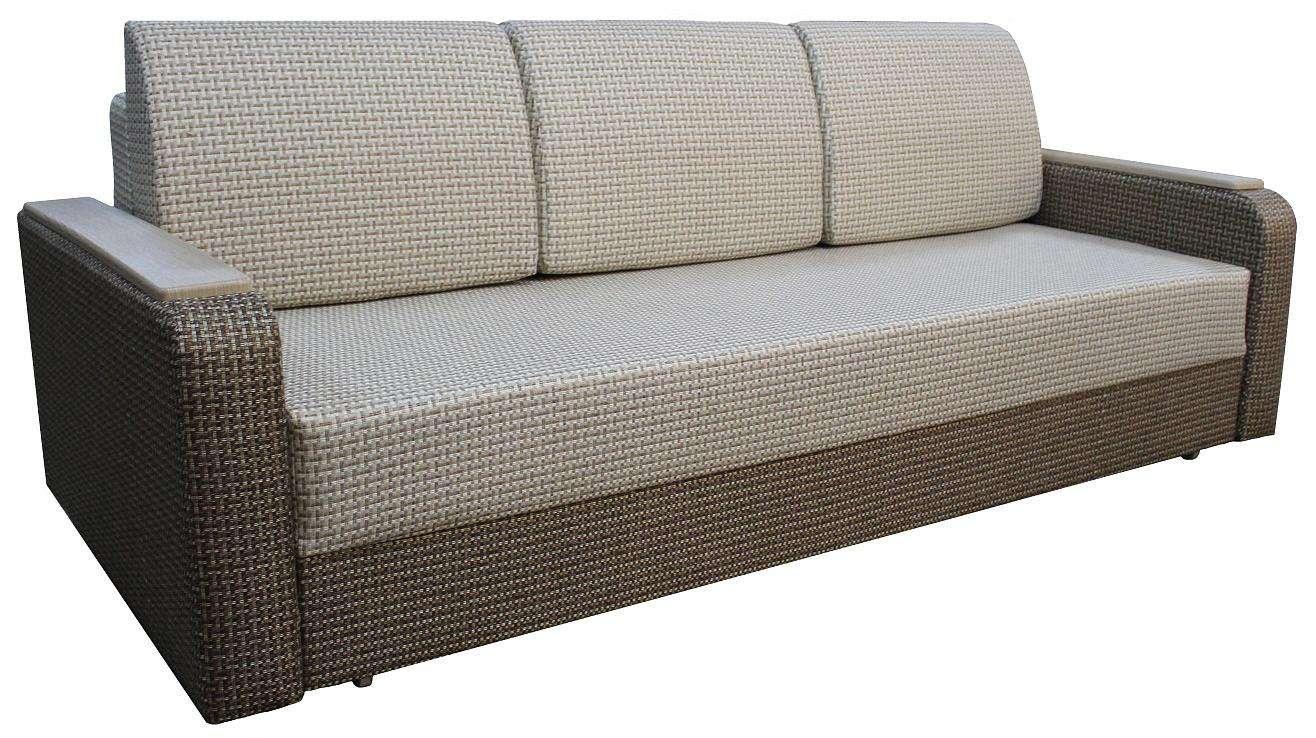 угловой диван мюнхен купить недорого