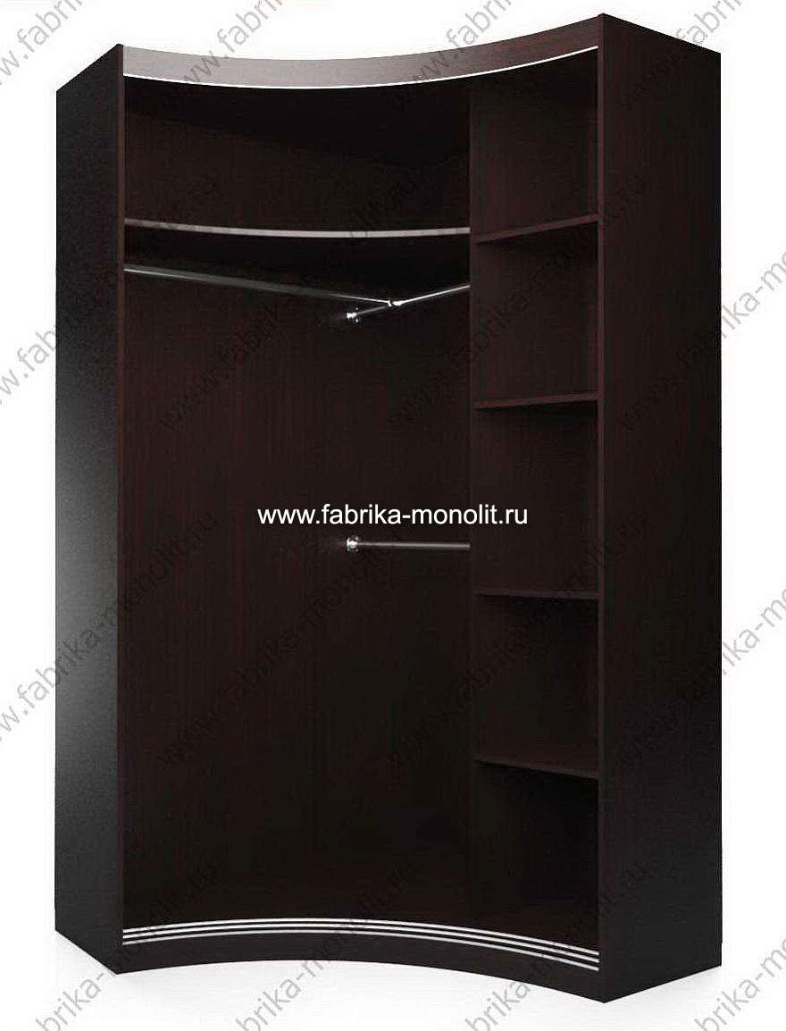 кухонные напольные шкафы отдельно купить недорого