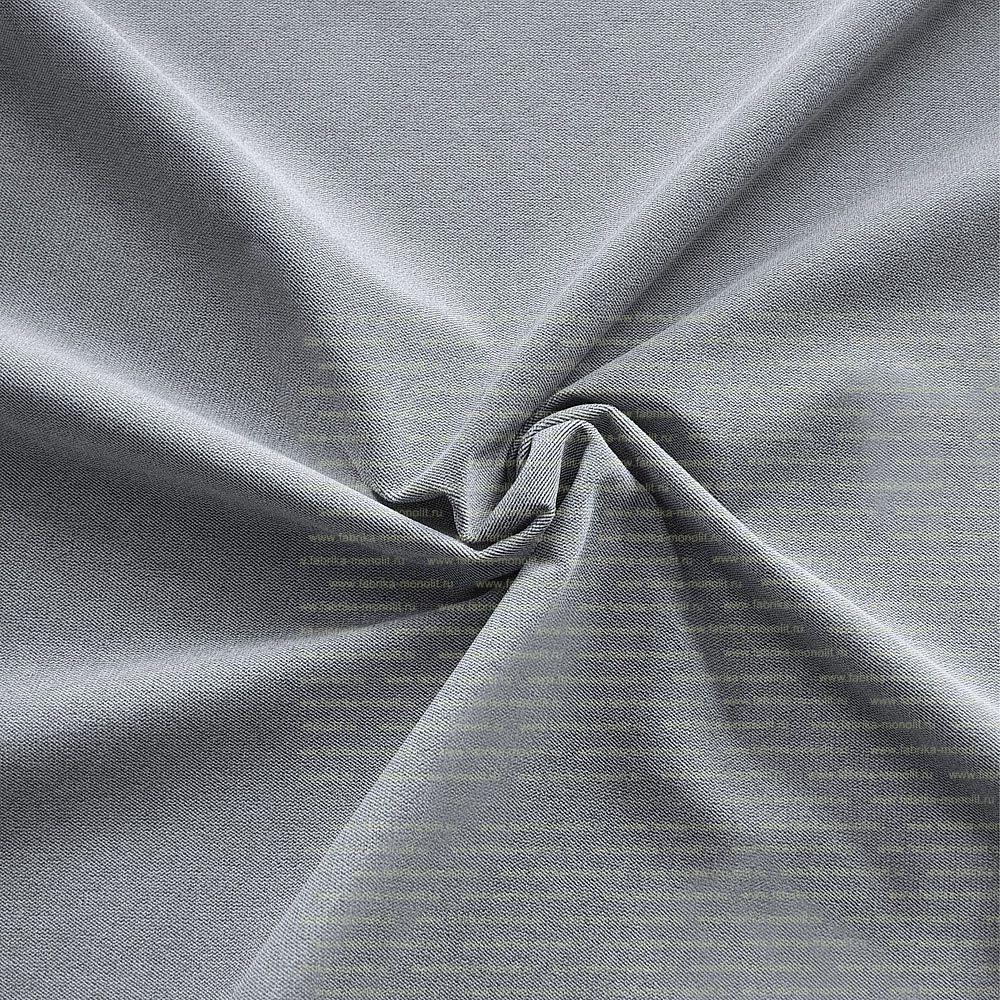 Доменико негро ткань